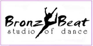 Bronz Beat Studio of Dance