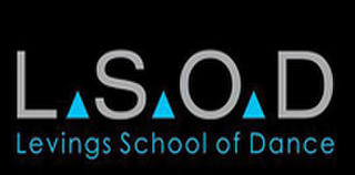Levings School of Dance