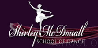 Shirley McDouall School of Dance