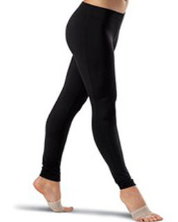 Leggings Micro Dry - Adult