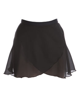 Wrap Skirt - Seniors