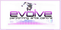 Evolve Performing Arts