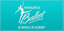 Wanganui Ballet and Dance Academy