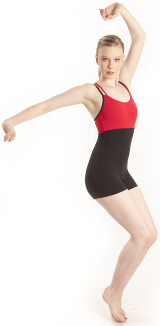 Unitard - Adult Sizes
