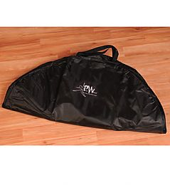Heavy Duty Tutu Bag
